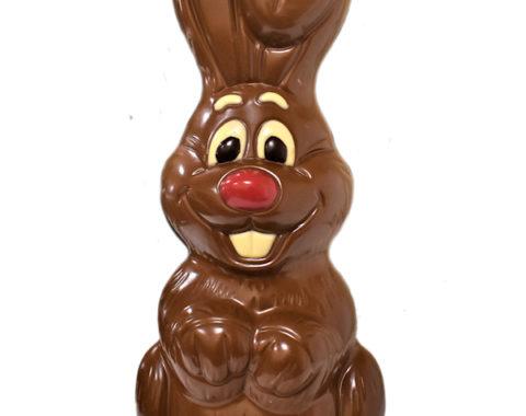 Easter Hare 2.800 gr