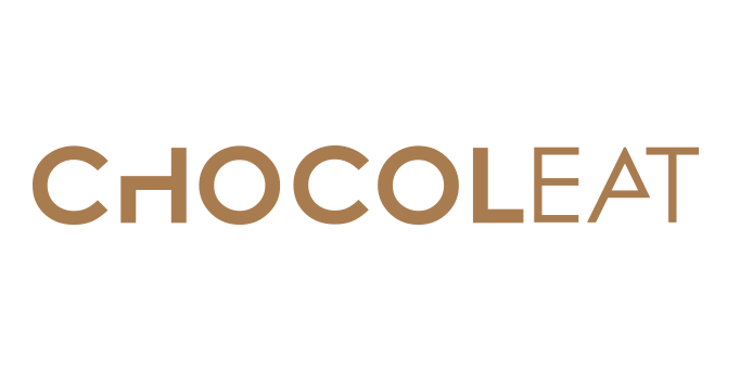chocoleat_1