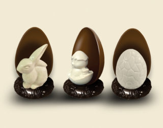 3d_eggs
