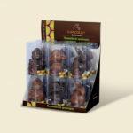 ChocolEat πασχαλινές φιγούρες 80γρ
